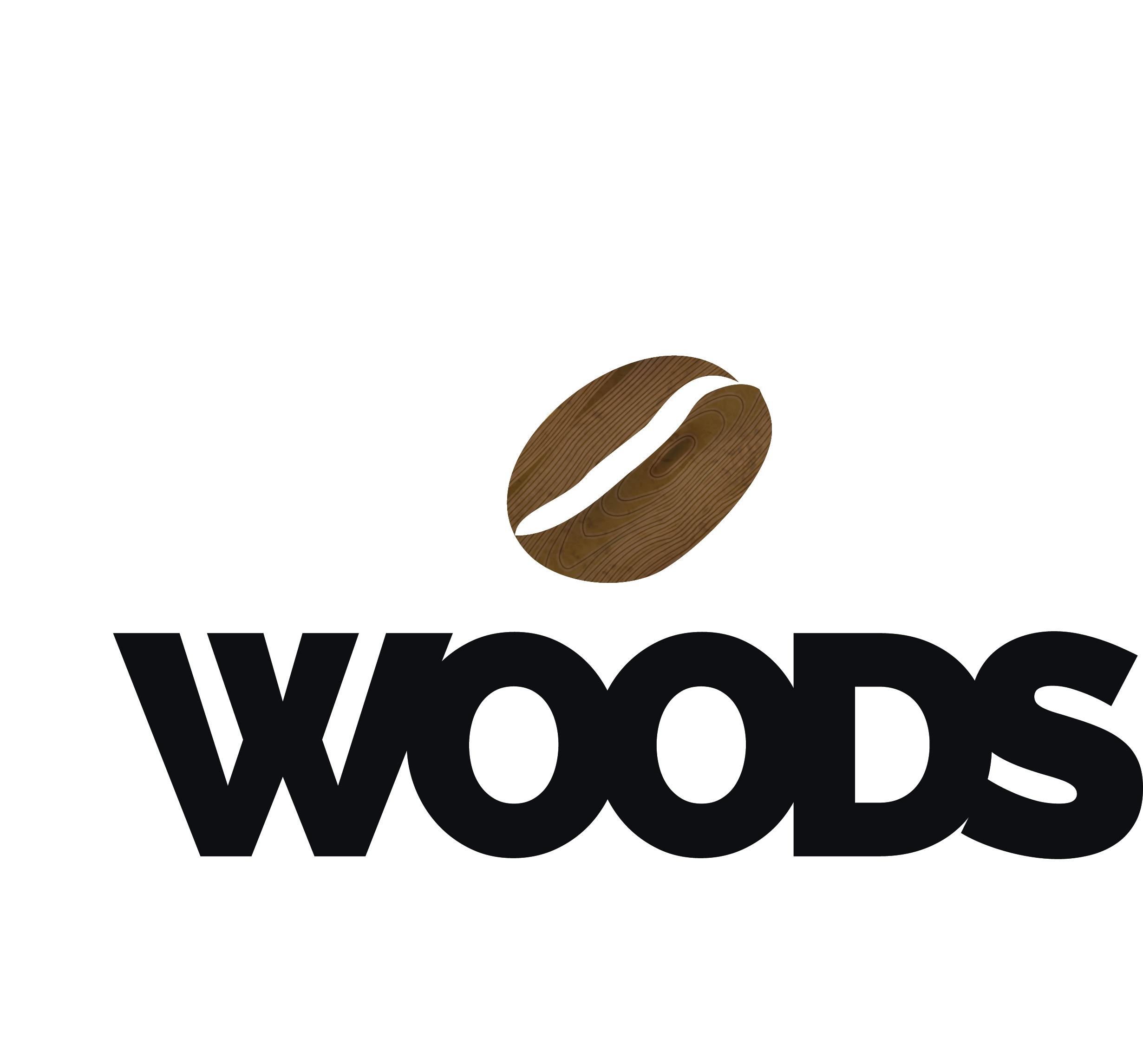 Woods Mainz